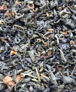 fairtrade groene jasmijn